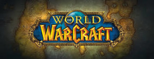 all-World-of-Warcraft