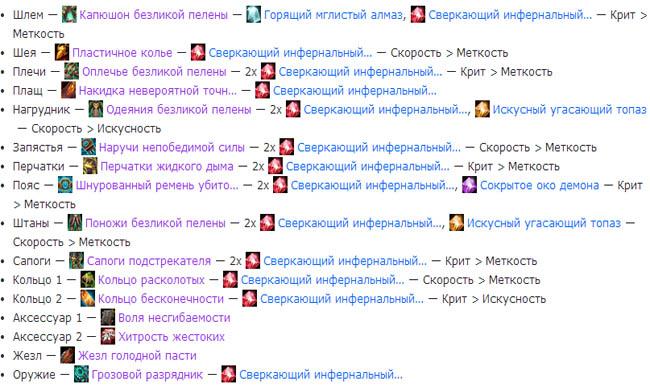 luchshiy-shmot-dlya-demonologa-Cataclism