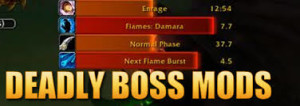 Deadly-Boss-Mods