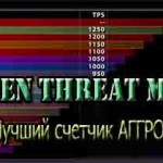 Omen Threat Meter