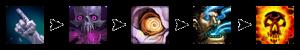 rotaciya-Shadow-priest-PvE-3-3-5