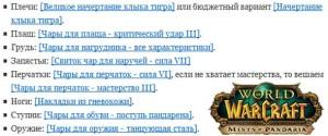 Nalozhenie-char-Var-Furi-PvE-5-4