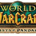 Добро пожаловать в  Mists of Pandaria х1 на Wowcircle
