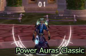 Power-Auras-Classic