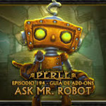 AskMrRobot