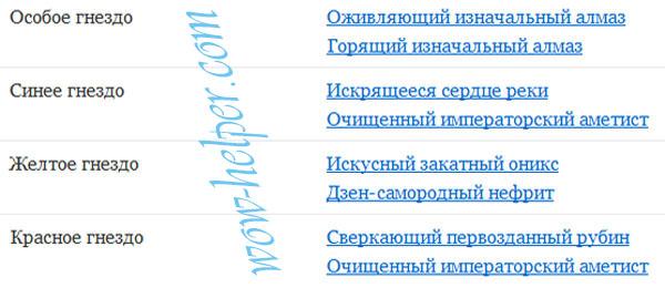 сокеты-ПвЕ-на-Холи-Паладина