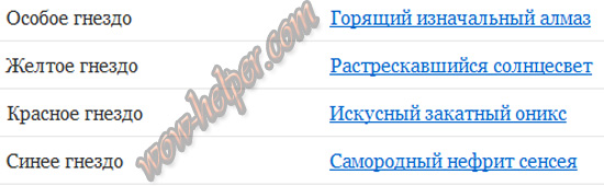 Sokety-Afli-Lok-PvE-5-4