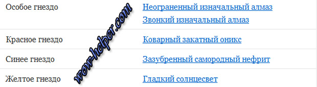 Sokety-dlya-Druida-Tank-5-4-8-p-v-e