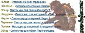 Nalozhenie-char-Kombat-roga-PvE-3-3-5