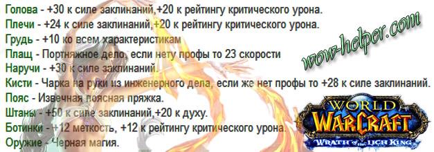 Nalozhenie-char-faer-mag-3-3-5-pve