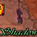 ShadowTimers