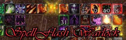 SpellFlash_Warlock
