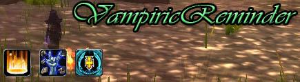 VampiricReminder
