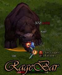 RageBar