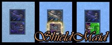 ShieldMaid