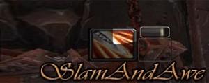 SlamAndAwe