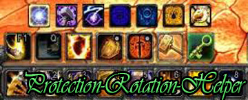 addon-Protection-Rotation-Helper