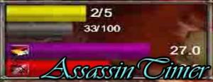 AssassinTimer