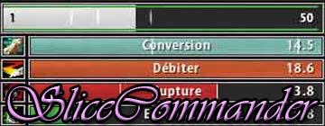 SliceCommander