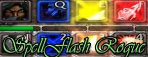 SpellFlash_Rogue