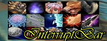 InterruptBar-addon-pvp