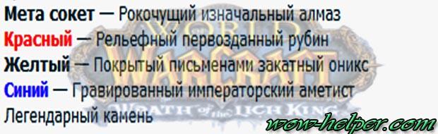 Sokety-dlya-Arms-Vara-3-3-5-PvP