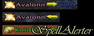 SpellAlerter