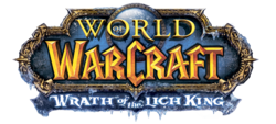 Wrath_of_the_Lich_King_logo