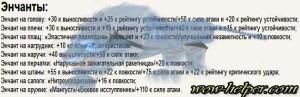 Zacharki-dlya-Druida-Ferala-3-3-5-PvP