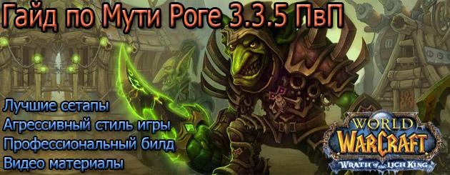 Gaid-po-Muti-roge-3-3-5-PvP