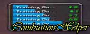CombustionHelper