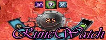 RuneWatch