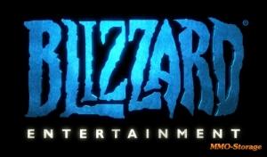 Vse-luchshee-dlya-vas-ot-Blizzard