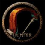 Билды для Охотника
