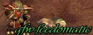 gfw-feedomatic