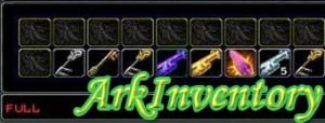 ArkInventory