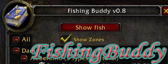FishingBuddy
