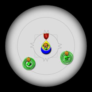 rasstanovka-taktika-tuhlopuz