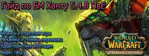Gaid-BM-Hant-5-4-8-PvE