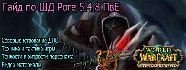 Gaid-po-ShD-Roge-5-4-8-PvE