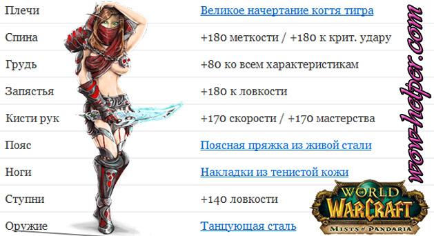 Nalozhenie-char-dlya-ShD-Rogi-5-4-8-PvE