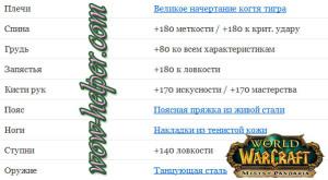 Nalozhenie-char-dlya-druida-ferala-5-4-8-PvE