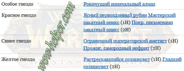Sokety-dlya-Frost-DK-5-4-8-PvE
