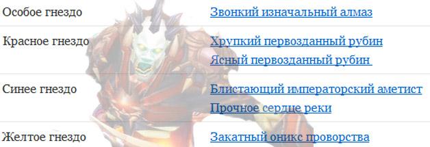 Sokety-dlya-ShD-Rogi-5-4-8-p-v-e