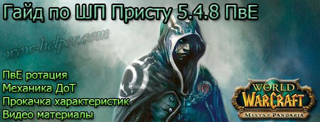 Gaid-po-ShP-Pristu-5-4-8-PvE