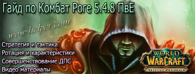 Gaid-po-kombat-roge-5-4-8-PvE