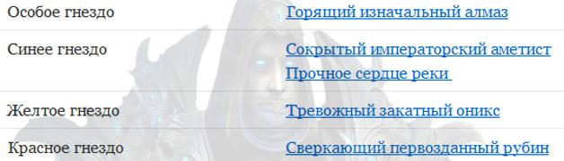 Kamni-dlya-Frost-Maga-5-4-8-PvE