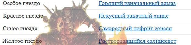 Kamni-dlya-destro-loka-5-4-8-PvP