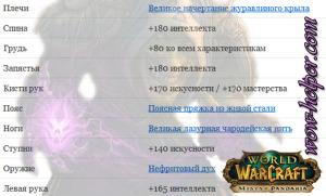 Nalozhenie-char-dlya-Arkan-Maga-5-4-8-PvE