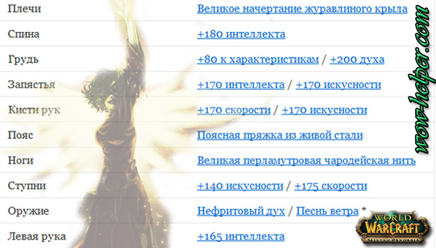 Nalozhenie-char-dlya-DTs-Prista-5-4-8-PvE